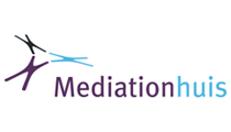 Mediationhuis